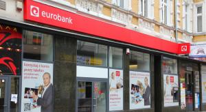 Trzech chętnych na Eurobank