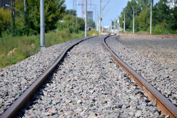 Spółka zależna PKP PLK dokończy remont linii E59 po Astaldi