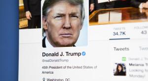 Donald Trump nie może już blokować wpisów na Twitterze. Właśnie przegrał sprawę