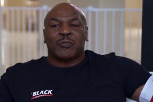 Mike Tyson o Powstaniu Warszawskim za sprawą znanego biznesmena