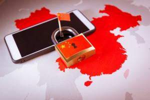 Były szef nadzoru internetu w Chinach oskarżony o korupcję