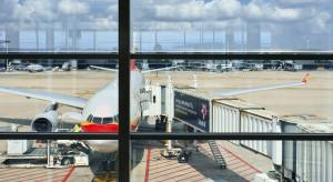 Kłopoty z lataniem z dużego belgijskiego lotniska. Utrudnienia utrzymują się od kilku dni