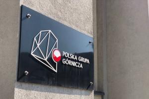 Rozmowy płacowe w Polskiej Grupie Górniczej z udziałem ministra Tchórzewskiego