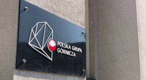 Polska Grupy Górnicza ma nowy pomysł na węgiel