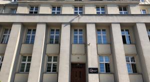Szef Sierpnia 80 wskazuje odpowiedzialnego za słabe wyniki Polskiej Grupy Górniczej