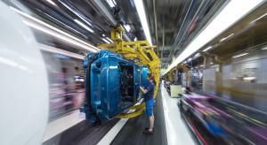 BMW zarzuca dwóm dostawcom części zmowę cenową