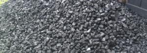 Czy węgiel opałowy jeszcze podrożeje? Sprawdzamy ceny na składach
