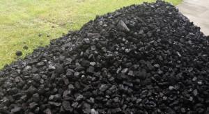 Produkcja i sprzedaż węgla w styczniu w liczbach