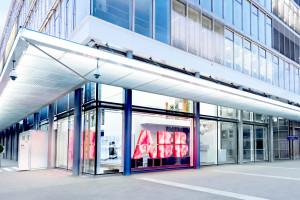 ABB przyspiesza rozwój w dziedzinie logistyki. Niedługo finał ważnej akwizycji