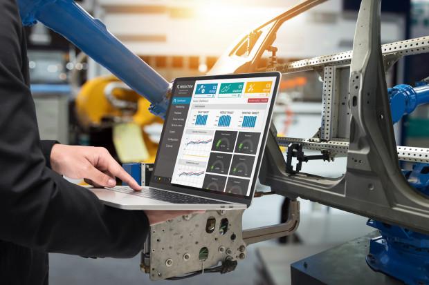 Cyfrowe fabryki umożliwią masową kastomizację produktu