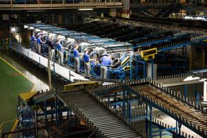 Japoński koncern zainwestuje w Polsce kilkaset milionów złotych