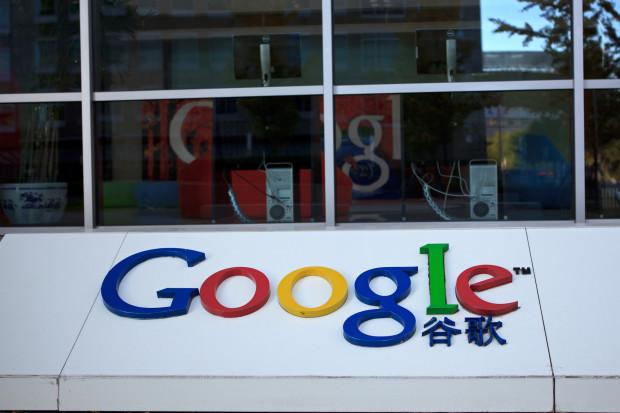 Google pracuje nad ocenzurowaniem wyszukiwarki dla Chin?