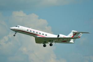 Rząd chce więcej samolotów dla VIP