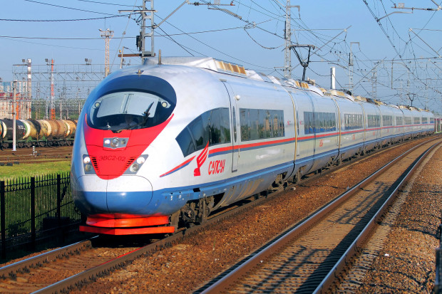 Fuzja Alstomu i Siemensa bez akceptacji Komisji Europejskiej