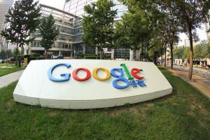 Google ocenzuruje swoją wyszukiwarkę? Pracownicy wszczynają protest