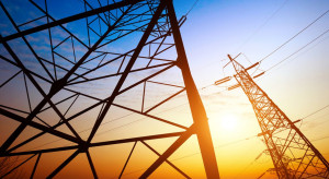 Sprzedawca gazu i prądu złożył wniosek o upadłość