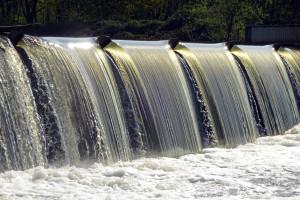 Trzy ofiary śmiertelne wycieku gazu w hydroelektrowni