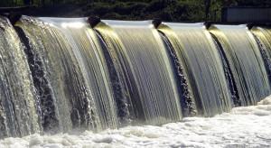 Elektrownie przy zaporach wodnych głównym celem hakerów