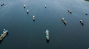Wielka Brytania podważa wersję wydarzeń Iranu w sprawie zajętego tankowca