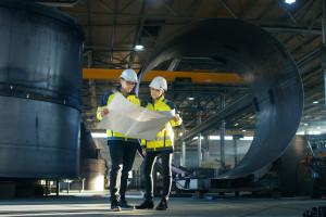 Polski rynek pracy czeka dalszy odpływ pracowników