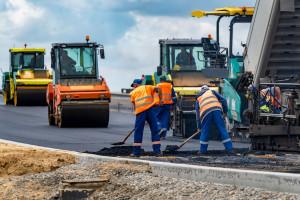 Podpisano umowę na drogę za ćwierć miliarda złotych