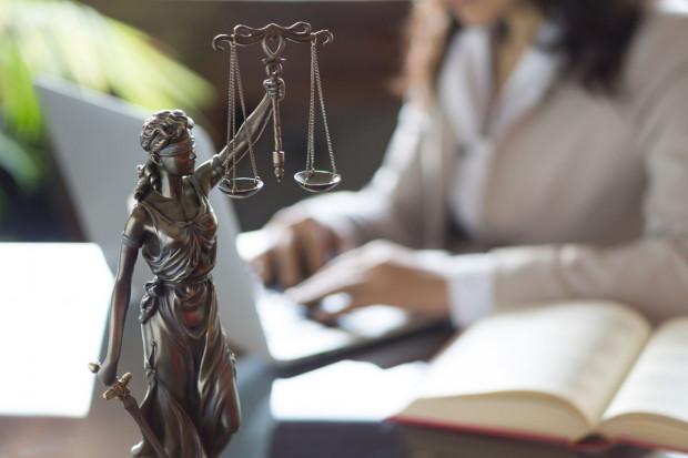 Żeglarz skazany za próbę korupcji. Chciał, by Police sponsorowały start w regatach