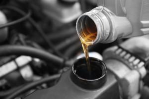 Wiemy, jakie oleje silnikowe najchętniej wybierają Polacy