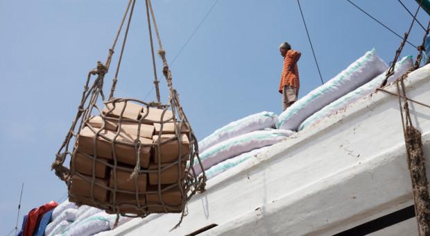 Eksport do Indonezji: nie zawsze możliwy i opłacalny