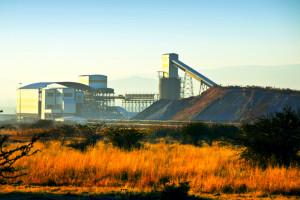 Ceny najdroższego metalu świata pną się w górę i nie chcą przestać