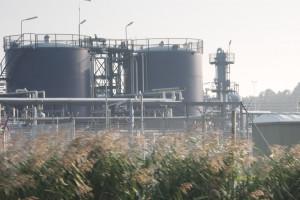 Polska zbuduje duże biorafinerie? Minister rozmawia z Orlenem