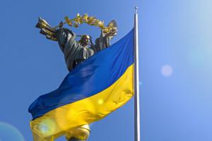 Ukraina otrzyma 1 mld euro kredytu z Unii Europejskiej