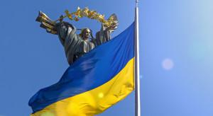 Ukraina ma ogromny potencjał, ale też ograniczenia inwestycyjne