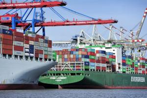 Eksportowe ułatwienia dla polskich firm. Bank weźmie na siebie ryzyko