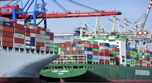 G20 wzywa do reformy WTO w celu redukcji napięć handlowych
