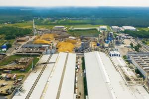 ARP inwestuje w Polskiej Strefie Inwestycji