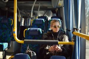 Samorządy mogą powalczyć o pieniądze na zakup elektrycznych autobusów