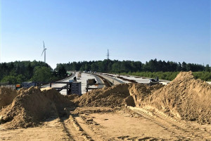 Energopol-Szczecin zabiera głos w sprawie wniosku o upadłość i zapowiada stanowcze kroki