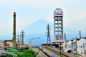 Japoński producent elektroniki osiągnął dwudziestokrotny wzrost zysku