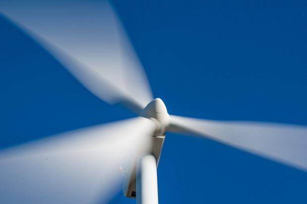 Polenergia straciła 20,3 mln zł na transakcjach giełdowych na energię elektryczną