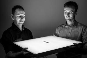 Budimex stawia na innowacje. Są efekty. Będzie patent?
