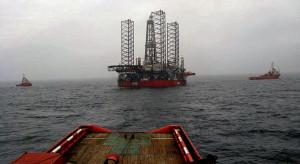 Najważniejsze projekty naftowego potentata - o krok od finału