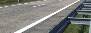 """Ta autostrada to """"najdłuższe schody Europy"""". Wiadomo, kto może ją wyremontować"""