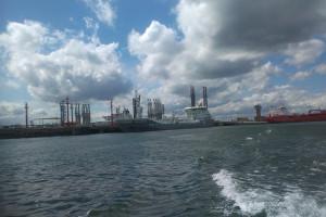 Orlen dogadał się z największą firmą naftową świata