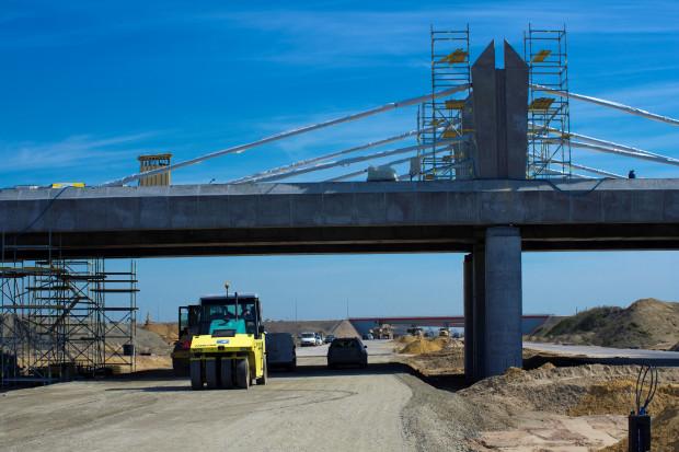 Budownictwo infrastrukturalne w Polsce czeka wielki test