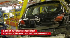 Przyciągają automotive jak magnes. Będą na NP Expo w Katowicach