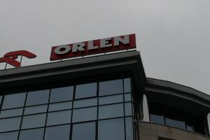 Zarząd PKN Orlen powiększony