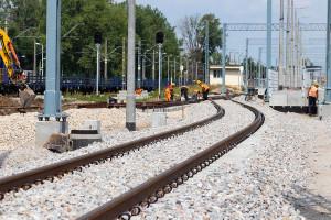 Czesi bliscy wygranej w kolejowym przetargu za 200 mln zł