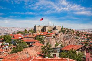 Tureckie obligacje dają nadzwyczajne zyski
