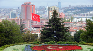 Chiny wesprą tonącą gospodarkę Turcji?