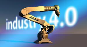 Stare roboty przyszłością przemysłu? Zaskakujące dane